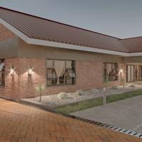 Zenarch Construction