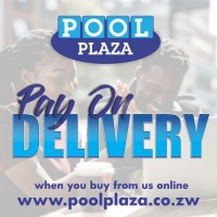 Poolplaza Zimbabwe