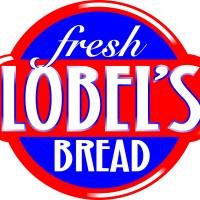 Lobel's Bread