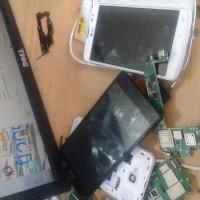 Samsung,G-tell,HTC and Nokia repair